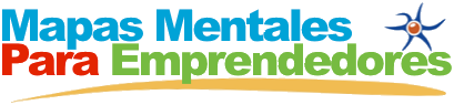 Mapas Mentales Para Emprendedores